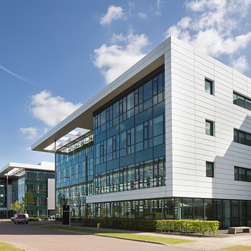 image for article about Broadoak Assest Management Sells Maxim Office Park For £38m.