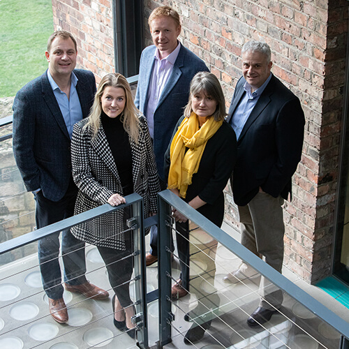 image for article about Broadoak opens in Newcastle