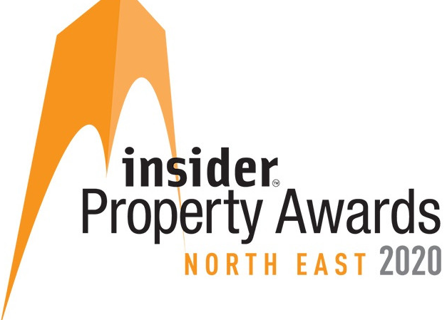 image for article about Broadoak Wins Major Property Award for 2020 Deal of the Year.